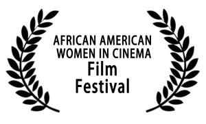 AAWIC Film laurel 2-1